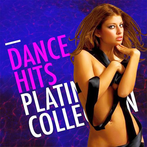 VA - Dance Awaken (Platinum Collection)(2016)
