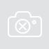 Yanni - Soundtracks