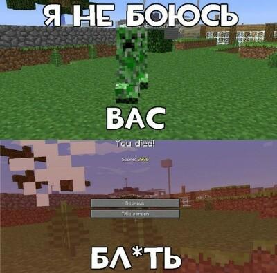 купить сервер в майнкрафте 1.5.2 с хостинга за 1 рубль #2