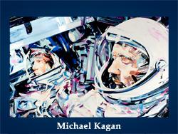 5107871_Michael_Kagan